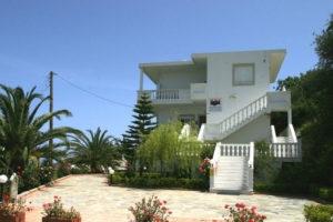Villa Irini_best prices_in_Villa_Crete_Chania_Almyrida