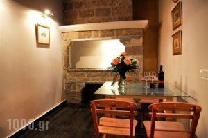 Rodos Niohori Elite Suites_best deals_Hotel_Dodekanessos Islands_Rhodes_Rhodes Chora
