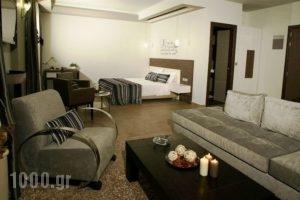 Maison_best prices_in_Hotel_Macedonia_Thessaloniki_Halkidona