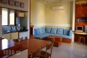 Stefanakis villas_accommodation_in_Villa_Dodekanessos Islands_Tilos_Livadia