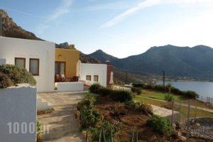 Stefanakis villas_best prices_in_Villa_Dodekanessos Islands_Tilos_Livadia