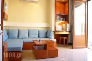 Stefanakis villas_holidays_in_Villa_Dodekanessos Islands_Tilos_Livadia