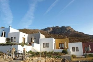 Stefanakis villas_lowest prices_in_Villa_Dodekanessos Islands_Tilos_Livadia