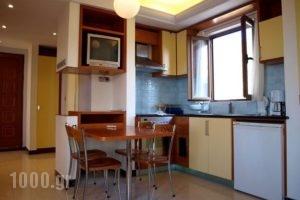 Stefanakis villas_best deals_Villa_Dodekanessos Islands_Tilos_Livadia