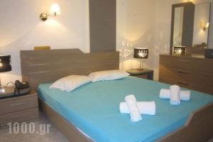 Lefkada Beach_lowest prices_in_Hotel_Ionian Islands_Lefkada_Lefkada Rest Areas