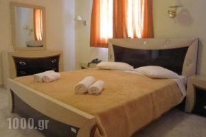 Lefkada Beach_travel_packages_in_Ionian Islands_Lefkada_Lefkada Rest Areas