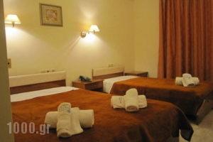 Lefkada Beach_holidays_in_Hotel_Ionian Islands_Lefkada_Lefkada Rest Areas