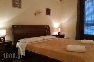 Lefkada Beach_best prices_in_Hotel_Ionian Islands_Lefkada_Lefkada Rest Areas