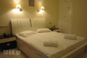 Lefkada Beach_accommodation_in_Hotel_Ionian Islands_Lefkada_Lefkada Rest Areas