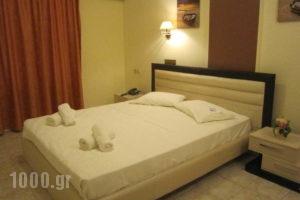 Lefkada Beach_best deals_Hotel_Ionian Islands_Lefkada_Lefkada Rest Areas