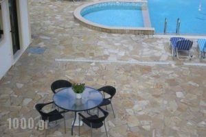 Olympia Paxos_best prices_in_Hotel_Ionian Islands_Paxi_Paxi Rest Areas