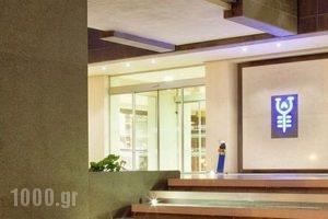 Avra Imperial Beach Resort&Spa_accommodation_in_Hotel_Crete_Chania_Kolympari