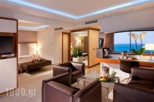 Alimounda Mare_best deals_Hotel_Dodekanessos Islands_Karpathos_Karpathosora