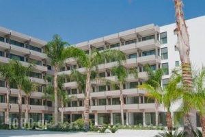 Alimounda Mare_accommodation_in_Hotel_Dodekanessos Islands_Karpathos_Karpathosora