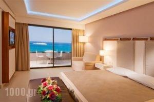Alimounda Mare_holidays_in_Hotel_Dodekanessos Islands_Karpathos_Karpathosora