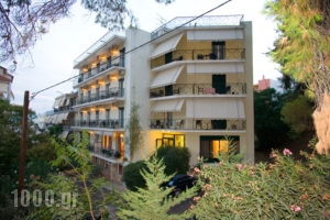 Hara_lowest prices_in_Hotel_Central Greece_Evia_Edipsos