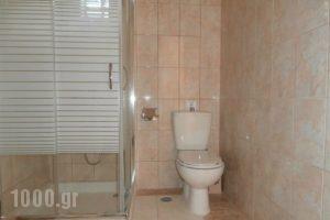 River Studios_lowest prices_in_Apartment_Ionian Islands_Corfu_Moraitika