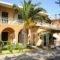 River Studios_best deals_Apartment_Ionian Islands_Corfu_Moraitika