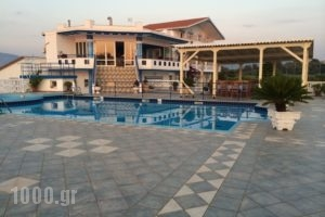 Gogas Palace_lowest prices_in_Apartment_Epirus_Preveza_Ammoudia