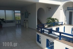 Gogas Palace_travel_packages_in_Epirus_Preveza_Ammoudia
