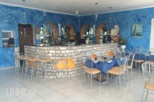 Gogas Palace_best deals_Apartment_Epirus_Preveza_Ammoudia
