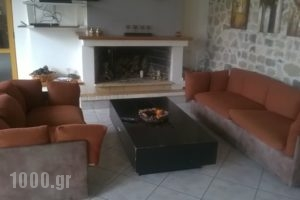 Parnon_holidays_in_Hotel_Peloponesse_Arcadia_Astros