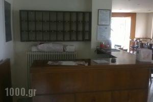 Parnon_best prices_in_Hotel_Peloponesse_Arcadia_Astros