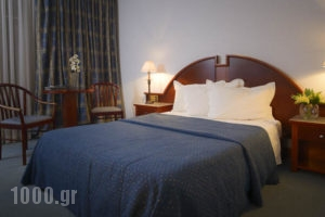 Hotel Kierion_accommodation_in_Hotel_Thessaly_Karditsa_Karditsa City