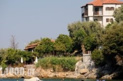 Melies Apartments in Istiea, Evia, Central Greece