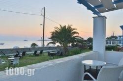 Liana in Agios Prokopios, Naxos, Cyclades Islands