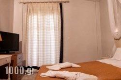 Veroniki Studios & Apartments in Melitsa, Corfu, Ionian Islands