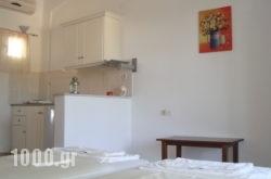 Villa Voula in Corfu Rest Areas, Corfu, Ionian Islands