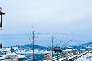 Kerasia Chalet_lowest prices_in_Hotel_Macedonia_Pella_Edessa City