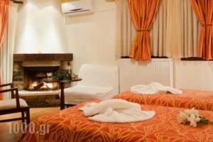 Kerasia Chalet_best deals_Hotel_Macedonia_Pella_Edessa City