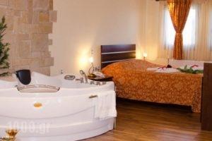 Kerasia Chalet_holidays_in_Hotel_Macedonia_Pella_Edessa City