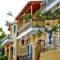 Venetia Studios_best deals_Hotel_Piraeus Islands - Trizonia_Aigina_Perdika