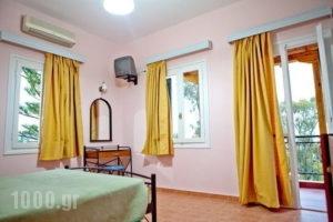 Venetia Studios_lowest prices_in_Hotel_Piraeus Islands - Trizonia_Aigina_Perdika