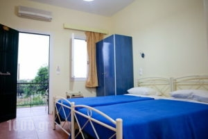 Venetia Studios_best prices_in_Hotel_Piraeus Islands - Trizonia_Aigina_Perdika