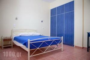 Venetia Studios_travel_packages_in_Piraeus Islands - Trizonia_Aigina_Perdika