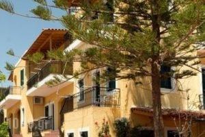Venetia Studios_accommodation_in_Hotel_Piraeus Islands - Trizonia_Aigina_Perdika