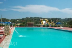 Galaxy_best prices_in_Hotel_Peloponesse_Argolida_Portocheli