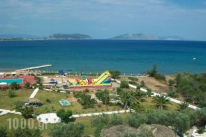 Galaxy_accommodation_in_Hotel_Peloponesse_Argolida_Portocheli