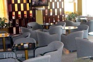 Galaxy_lowest prices_in_Hotel_Peloponesse_Argolida_Portocheli