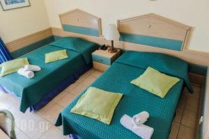 Galaxy_best deals_Hotel_Peloponesse_Argolida_Portocheli
