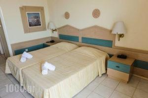 Galaxy_holidays_in_Hotel_Peloponesse_Argolida_Portocheli