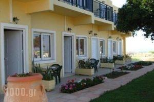 Baladinos Apartments_accommodation_in_Apartment_Crete_Chania_Tavronit's