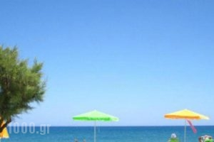 Baladinos Apartments_travel_packages_in_Crete_Chania_Tavronit's