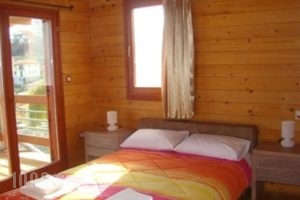 Zeus Village_best deals_Hotel_Central Greece_Fokida_Gravia