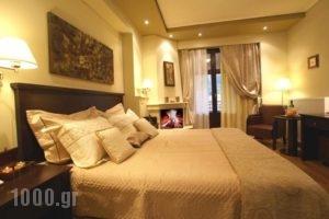 Kallirroi Guesthouse_best deals_Hotel_Peloponesse_Arcadia_Lagadia