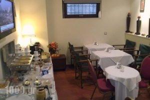Kallirroi Guesthouse_lowest prices_in_Hotel_Peloponesse_Arcadia_Lagadia